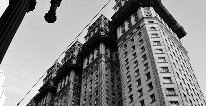 ecf-centro-sao-paulo-edificio-martinelli