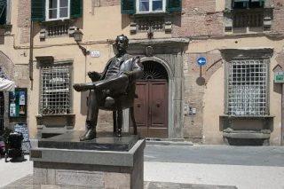 puccini-museum-casa-natale